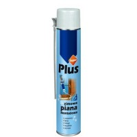 Piana Super Plus wężyk 750ml zimowa